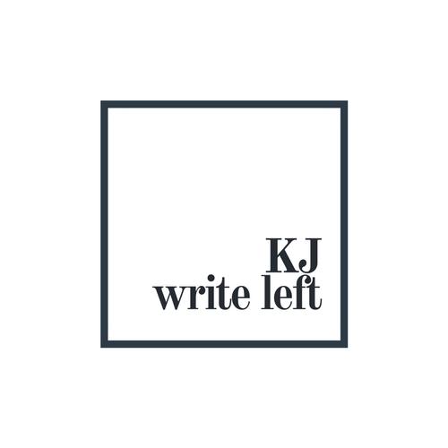 kjwriteleft.com